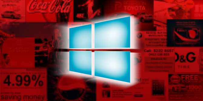 How To Remove Ads From Native Windows 8 Apps