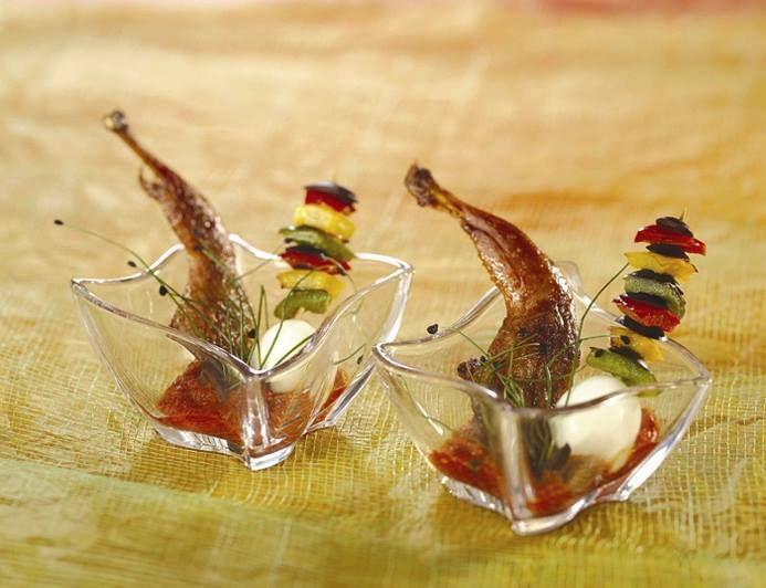 cuisse de crevette