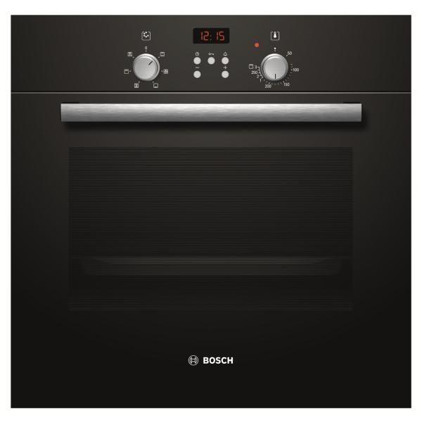 Four encastrable Volume du four : 66 L Energie four : électrique Type de cuisson : Multifonction Livraison gratuite dans Paris et régions parisiennes