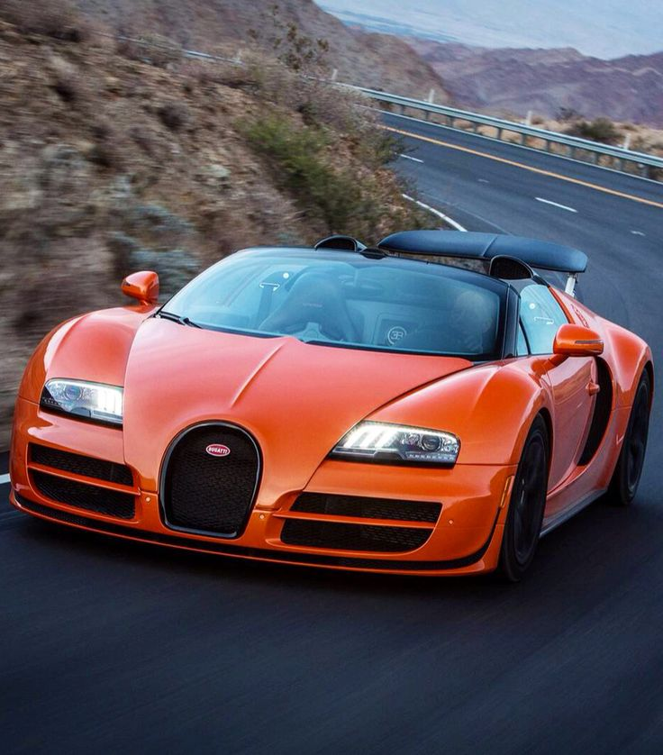 17 best images about bugatti veyron on pinterest grand prix super car and super sport. Black Bedroom Furniture Sets. Home Design Ideas