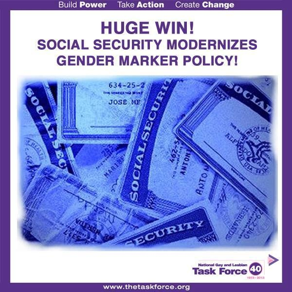 194 best Social Security images on Pinterest Social security - social security direct deposit form