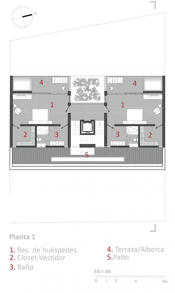 Cad House Design Ipad: Architecture, Planning Build Drawing Auto Cad Architect