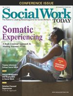 Social Work Today. Evidence Based Articles in the Field of Social Work, Subscribe to Their Newsletter and More - Socialworktoday.com