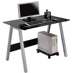 . Γραφείο Υπολογιστή CT-3359 http://www.plaisio.gr/Furntiture/Office-Furniture/Computer-Desks/Longseng-Pc-Desk-Ct-3359-CT-3359.htm #plaisio