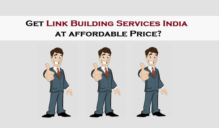 Get the list of high quality Link Building Services provider those build your broken link or scroll it up to the mark into the search engine. Read More at: https://goo.gl/Zw5TAy