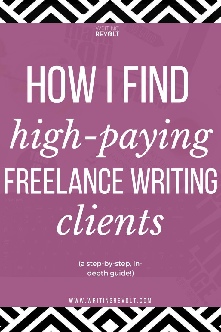 best lance writing images writing prompts  how to get lance writing clients 7 foolproof tactics i used to quickly grow my income to a 5k month