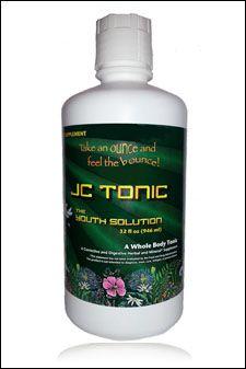 """Veríte účinku byliniek?  Ponúkam Vám možnosť, ako na všetky zdravotné problémy  JC-tonic - bylinný koncentrát z 18 bylín a 6 minerálov detoxikuje organizmus, čistí a okysličuje krv, čistí tráviaci systém atď, zlepšia vaše zdravíčko a kvalitu života  Pretože každý jedinec je unikátny, najlepším spôsobom, ako zistiť, čo pre vás tento """"PRODUKT"""" môže urobiť - je - vyskúšať ho.  Spolupráca možná. http://www.polakovad.matol.cz/"""