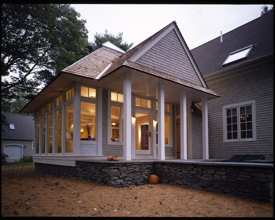 17 best images about hip roof design on pinterest