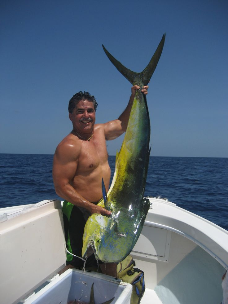 59 best fishing lobstering in the florida keys images on for Florida keys fishing guides