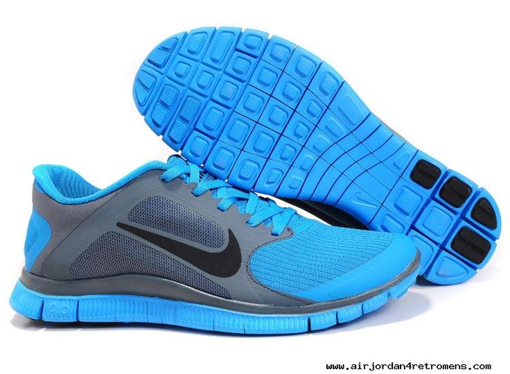 nike Les bottes shox nz - 1000+ images about Yggt on Pinterest | Nike Free, Men Running ...
