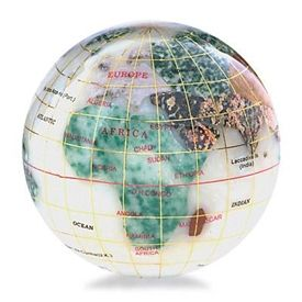 19 best images about Constellation Globes #Globes # ...