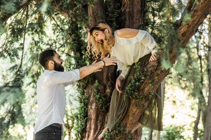 #love #photoshooting #forest