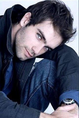 cool: Eye Candy, Leandro Vilelalov, Brazilian Models, Google Search, Handsome Guys, Leandro Vilela Lov, Beautiful Boys, Hot Guys, Male Faces