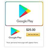 #DailyDeal Spend $50, Get $5 Off on Google Play Email Gift Cards (Code GOOGLE5)     For a limited time while supplies last, save $5 when you spend $50.00 or more on https://buttermintboutique.com/dailydeal-spend-50-get-5-off-on-google-play-email-gift-cards-code-google5/