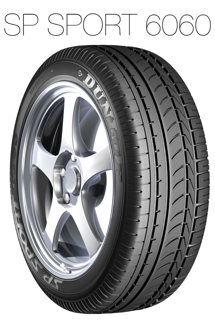An asymmetrical tyre offering exceptional performance. Increased groove density and distribution provides for very low noise generation and comfort. Provides sophisticated, discerning drivers with enhanced overall vehicle performance.