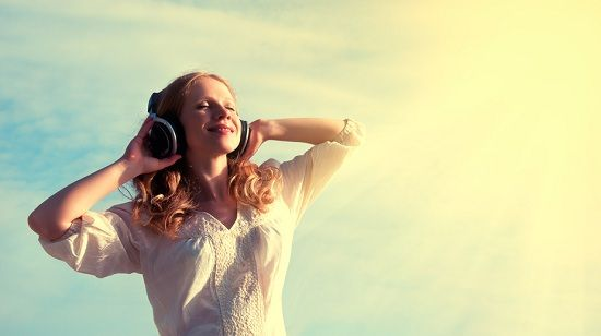 Audio hypnosis relieves anxiety and guarantees a quiet sleep  #sleeping #sleep #dream #dreams #wow #wonderful #beautiful #article #selfhyposis #hypnosis #f4f #follow4follow