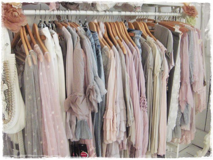 kleding romantisch - Google zoeken