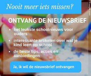 Goede apps om spelling te oefenen   Thuisinonderwijs, alles over de basisschool