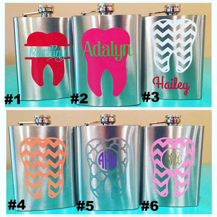 Dental Gifts, Hygiene Gifts, dental assistant, dentist, tooth cup, water tumbler, rdh, personalized coffee mug, pink coffee mug, green by ArtisticallySo on Etsy https://www.etsy.com/listing/291124195/dental-gifts-hygiene-gifts-dental