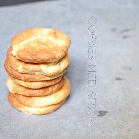 brød uden mel, lchf brød, glutenfri brød, boller uden mel, boller uden gluten, gtutenfrit bagvære, low carb brød