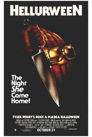 Here To Voir Streaming free streaming Boo A Madea Halloween Boo A Madea Halloween Premium Pelicula Streaming Watch Sexy Hot Boo A Madea Halloween Watch Boo A Madea Halloween Online Boxoffice #BoxOfficeMojo #FREE #Cinemas This is FULL
