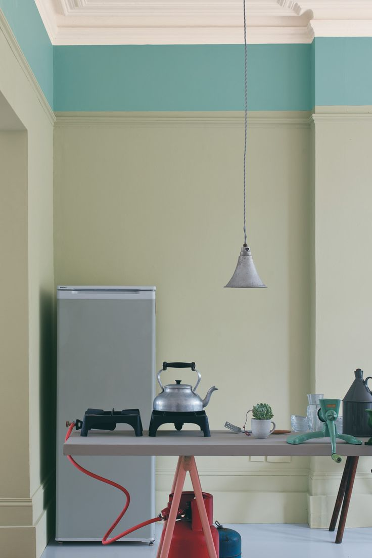 Best 17 Best Images About Farrow And Ball Mizzle On Pinterest 640 x 480