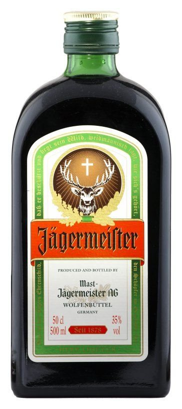 $9.00 off ONE 1.75L bottle of Jagermeister Liqueur http://aurhcm.cpns.cc/ Beverage Coupons, Free Printable Coupons, Online Coupons | Coupons.com