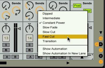 30 Tips for Ableton Live