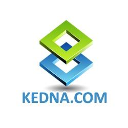 Free Classifieds Website Kedna.com Adds San Francisco Classifieds and San Diego Classifieds to Advertising Network - http://usa-mega.com/free-classifieds-website-kedna-com-adds-san-francisco-classifieds-and-san-diego-classifieds-to-advertising-network/