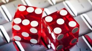 Dipendenza da gioco online: SafeZone.ch diventa un'offerta permanente