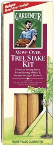 Dalen TSD-12 Tree Stake Kit