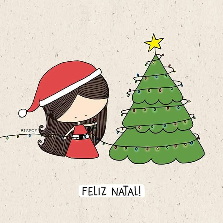 Natal Frases Natalinas Desejos De Natal E Natal