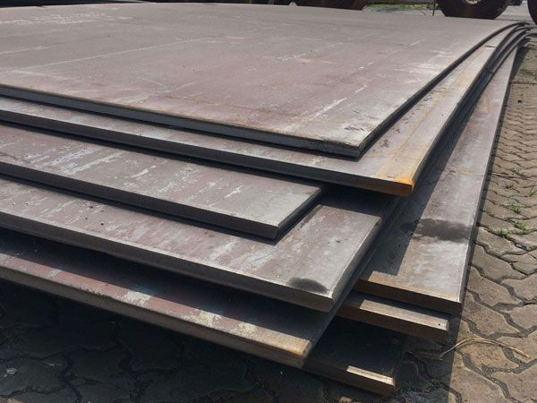 Gb T700 Q235a Carbon And Low Alloy Steel Plate Gb T700 Q235a Gb T700 Q235a Steel Plate Gb T700 Q235a Carbon Steel Gb T700 Q235a Carbo Steel Steel Plate Wood