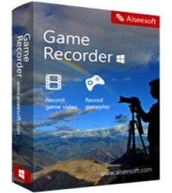 Best game capture software to record game up to HD/4K and saves game records in MP4/WMV on computer. As a game recorder to record online game video and live gameplay fluently, Aiseesoft Game Recorder does a great job to record HD/4K game video on Windows 10/8/7/Vista and save to PC in WMV/MP4 for easy playback or uploading to YouTube. Record any game video and gameplay: The best display screen recorder, this software record any game in your computer. It supports recording online consisting…