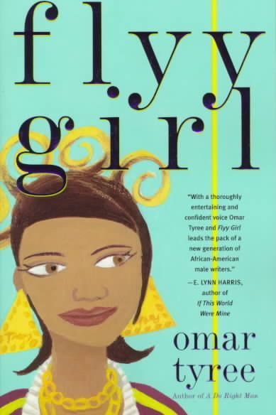 Flyy Girl By Omar Tyree Pdf