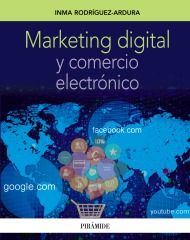 Los 20 mejores Libros de SEO, Wordpress y Marketing de 2014