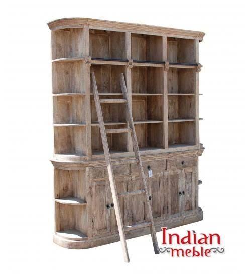 Chcesz odnowić salon lub gabinet ? Szukasz czegoś wyjątkowego, oryginalnego a zarazem funkcjonalnego? Polecamy nasze biblioteczki i biurka wykonane z egzotycznego mango. Biurko nr 1 -> http://www.indianmeble.pl/biurka/indyjskie-drewniane-biurko-HS-68-IMBIU26 Biurko nr 2 -> http://www.indianmeble.pl/biurka/indyjskie-drewniane-biurko-HS-68-IMBIU27 Biblioteczka nr 1 -> http://www.indianmeble.pl/regaly-biblioteczki/indyjskie-drewniany-bybledeka-hs-68-M-8677 Biblioteczka nr 2…