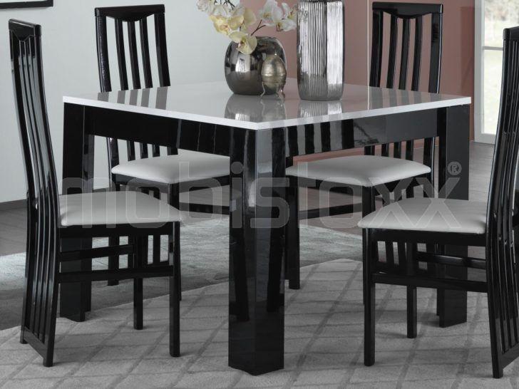 Interior Design Table Laque Blanc Table Repas Carre Madonna Cm Noir Laque Blanc Laque Modena Console Ancienne Le Bon Coin Design Pas Home Decor Furniture Home