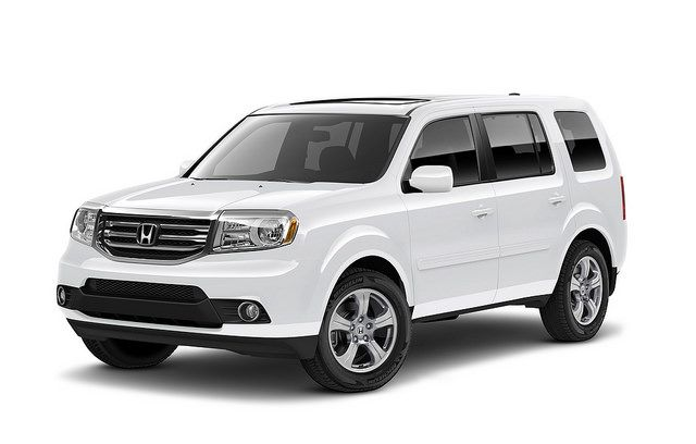 17 best ideas about honda pilot lease on pinterest honda. Black Bedroom Furniture Sets. Home Design Ideas