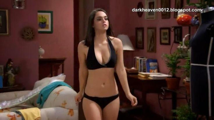 Teen girls redhead bubble butt porn pics