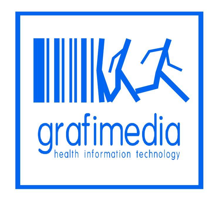 Upgrade to #icon10 to enjoy  #Windows10. #Grafimedia #Health #Information #Technology