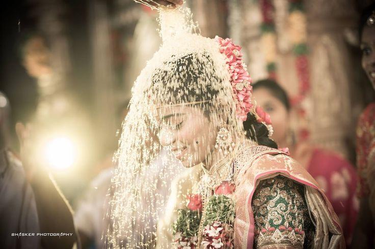 ✨ Photo by Bhasker photography, Secunderabad    #weddingnet #wedding #india #indian #indianwedding #ritual #weddingrituals #indianrituals #indianweddingrituals #weddingnet #wedding #india #indian #indianwedding #weddingdresses #mehendi #ceremony #realwedding