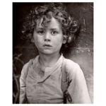 Ονορέ ντε Μπαλζάκ: Η ευγνωμοσύνη του χαμινιού