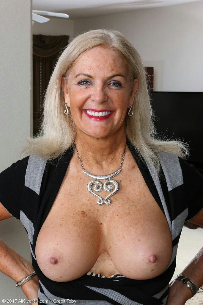 71 years old grannies first bbc interracial - 4 3