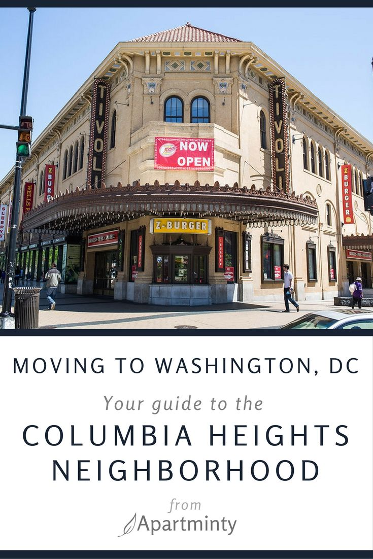 484 best moving to washington dc images on pinterest for Buy apartment in washington dc