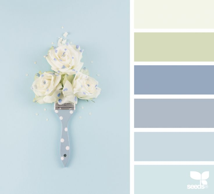 Color Collage   Design Seeds