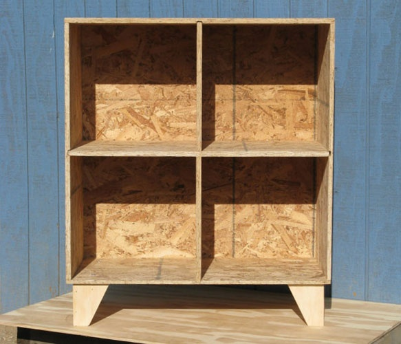 87 best images about osb obsession on pinterest house for Green board exterior sheathing