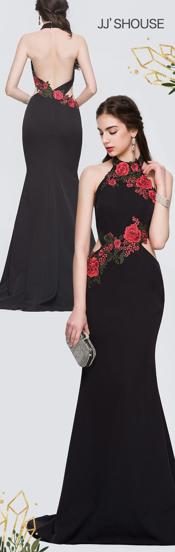 815 Best Blzki Images On Pinterest Beautiful Dresses Evening L 873 Cloudy Kimono Lingerie Jjshouse Promdresses