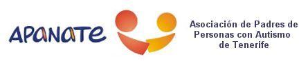 Asociación de Padres de Personas con Autismo de Tenerife  http://www.apanate.org/