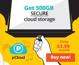 Welcome to pCloud | Get your free Premium trial is the place where you can save photos, videos and documents. Access them anywhere you go, on each device.